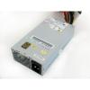 Fortron bulk FSP FSP250-50GUB 85+    250W FlexATX (9PA250CX03)