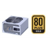 FORTRON FSP650-80EGN