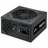 FORTRON Power supply Fortron Hydro Bronze - HD 5