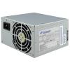 FORTRON PSU Fortron FSP250-60EGA 250W 80 Plus Gold Active PFC bulk