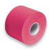 Fortuna International Kineziológiai tapasz 5cmX5m rózsaszín