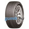 Fortune FSR-901 ( 235/65 R18 110H XL )