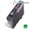 """ForUse """"Canon CLI-8 / BCI-3 / BCI-6 [M] kompatibilis tintapatron (ForUse)"""""""