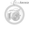 ForUse Chip Lexmark T640 [Bk] 21k - ForUse
