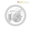 ForUse Chip Minolta QMS 3730 [C] - ForUse