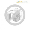ForUse Chip Samsung 610/660 [Bk] - ForUse