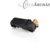 ForUse Epson C2900 [M] C13S050628 [2,5k] kompatibilis toner (ForUse)
