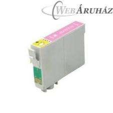 ForUse Epson T079640 [LM] kompatibilis tintapatron (ForUse) nyomtatópatron & toner
