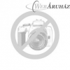 """ForUse """"GR.METO FM02 [2soros, 12x30mm] festékhenger (ForUse)"""""""