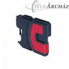 ForUse LC 985 [M] tintapatron (ForUse)