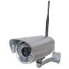 Foscam FI8906W - 4mm Kültéri IP kamera