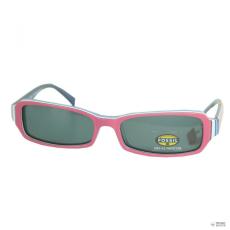 FOSSIL napszemüveg San Cristobal PS3510660 /kac