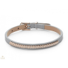 FOSSIL női karkötő - JF02671791
