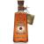 Four Roses Single Barrel Whiskey (50% 0,7L)