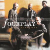Fourplay Heartfelt (CD)