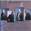 Fourplay X (CD)