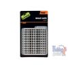 FOX Edges Boilie Caps Clear - CAC601