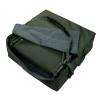 FOX Royale Ágytartó táska