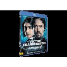FOX Victor Frankenstein (Blu-ray) thriller
