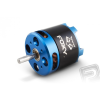 Foxy G2 Brushless motor C3520-730