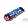 Foxy G2 - LC Li-Pol 5000mAh/7,4V 40/80C 37,0Wh