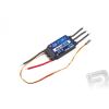 Foxy Multi 60A Opto Brushless - kefe nélküli szabályzó