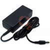 fpcac37 16V 60W laptop töltő (adapter) utángyártott tápegység
