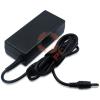 fpcac45 19.5V 90W laptop töltő (adapter) utángyártott hálózati tápegység