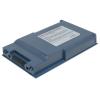 FPCBP64 Akkumulátor 4400 mAh