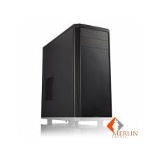 FRACTAL DESIGN Core 2300 számítógép ház