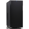 FRACTAL Design Define R3 Black Pearl USB 3.0