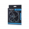 FRACTAL DESIGN Venturi HF-14 140mm (FD-FAN-VENT-HF14-BK)