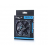 FRACTAL DESIGN Venturi HP-12 120mm PWM (FD-FAN-VENT-HP12-PWM-BK)