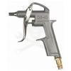 FRAME Tisztító pisztoly FRAME DG-10 (75M401)