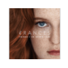 Frances Things I've Never Said (CD)