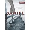 Francesca H. Nielk NIELK, FRANCESCA H. - DANIEL - ÜDV ÚJRA ITTHON, ÉDESEM!