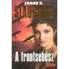 Frank Gill Slaughter A FRONTSEBÉSZ