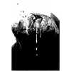 Frank Miller Sin City 1. - A nehéz búcsú