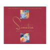 Frank Sinatra Duets And Duets II - 90. Birthday - Limited Collector's Edition (CD)