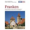 Franken - DuMont Kunst-Reiseführer