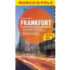 - FRANKFURT - ÚJ MARCO POLO