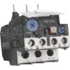 Freder hővédelmi relé 4-6A mágneskapcsolóhoz