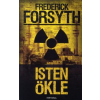 Frederick Forsyth ISTEN ÖKLE