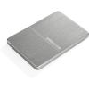 """Freecom 6.3cm (2.5"""")   2TB 3.0 Mobile Drive Metal slim (56381)"""