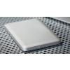 "Freecom SSD (külső memória), 256GB, USB 3.0, FREECOM ""Mobile Drive Mg"", ezüst"
