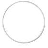 FREEWATER Gumi gyűrű  kulacshoz, 2 db,