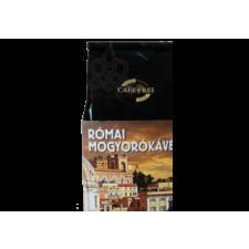 Frei Café Cafe Frei Római Mogyorókávé szemes kávé, 125 g kávé