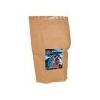 Frei Café Kávé, pörkölt, szemes, 1000 g, CAFE FREI Dél-Amerikai ESPRESSO