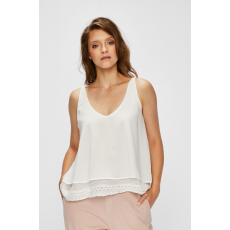 Fresh Made - Top - fehér - 1370403-fehér