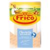 Frico Chevrette szeletelt sajt 150 g